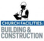 CHURCH FAC BUILDING