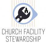 CHURCH FAC STEW