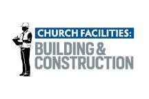 CHURCH FACILITIES BUILDING