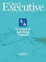 Finance & Lending Trends