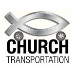 CHURCH TRANSPORT ICON