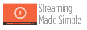 church video streaming