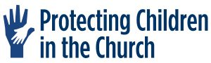 PROTECTING CHILDREN IN CHURCH ICON