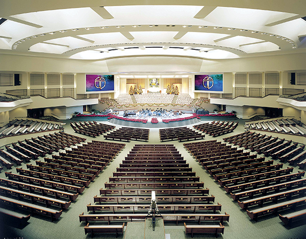 Prestonwood church 1.jpg
