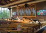 StAndrewsLutheran_Stillwater-MN_4mm_04