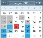 Staff_Member_Calendar