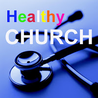healthychurch