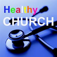 healthychurch