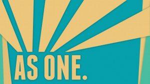 AsONe_Logo-640x360