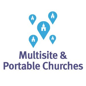 MULTI CHURCHES NL