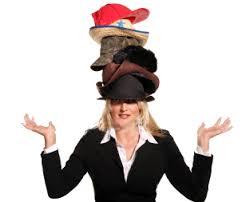12.1.15-2-hats