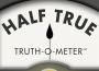 truthometer
