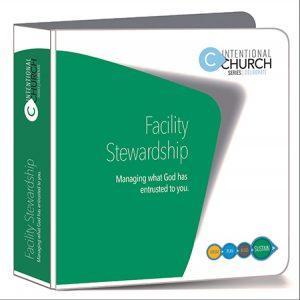 Facility-Stewardship-Intentional-Church-Series-Binder