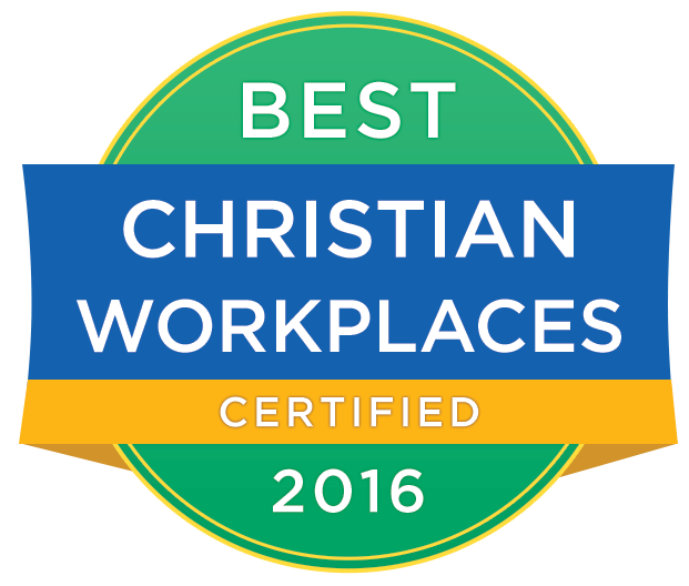 BCI_Certified_2016_Clear