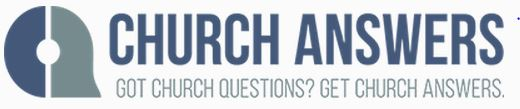 Blog-372_CHURCH-ANSWERS
