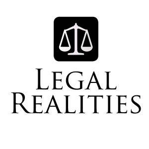 LEGAL REALITIES NL ICON