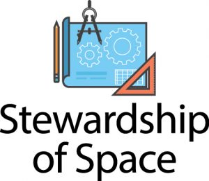 STEWARDS OF SPACE NL ICON