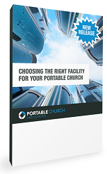 Facilities-Ebook-Graphic-154-x-250