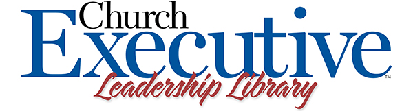 LEADERSHIP LIBRARY HEADER