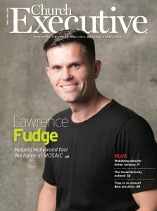 March / April 2016, Issue 2, Volume 15