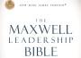 Maxwell NKJV Bible3