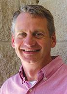 Ron Edmondson, Senior Pastor, Immanuel Baptist Church (Lexington, KY)