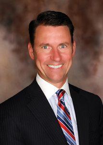 Shawn T. Yingling, President, Glatfelter Religious Practice (York, PA)