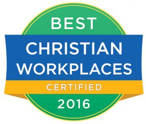 BCWI_Certified_2016 (2)