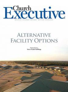 alternative facilities, construction, architecture, building