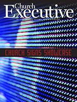 Church Signs Showcase