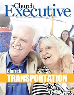 Church Transportation