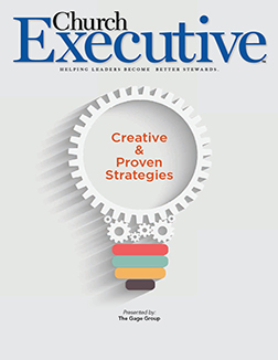 Creative & Proven Strategies