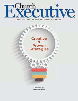 Creative & Proven Strategies