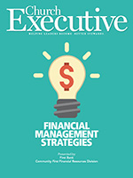 Financial Management Strategies