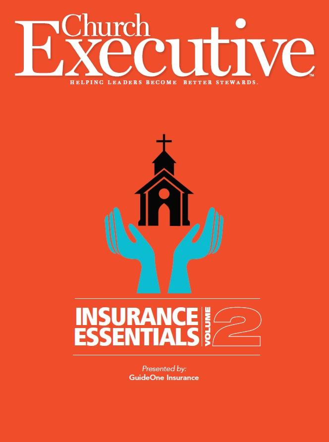 Insurance Essentials (Volume 2)