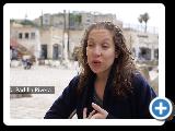 Israel in 3 words
