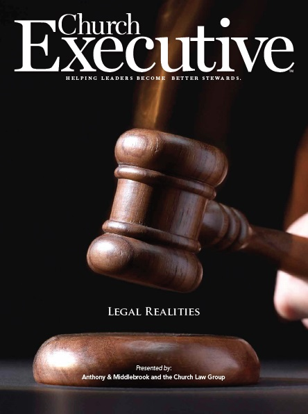 Legal Realities