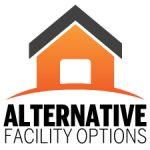 alternative facility options, church architecture, church building