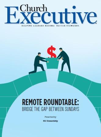 Remote Roundtable: Bridge the Gap Between Sundays