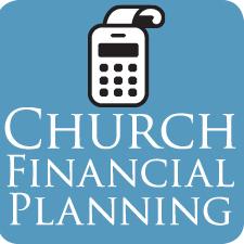 church-financial-planning