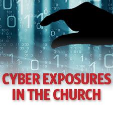 cyber-x