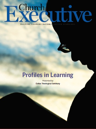 Profiles in Learning