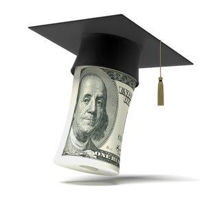Education dollar