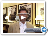A.J. Gallagher CETV Interview at 2014 NACBA Conference