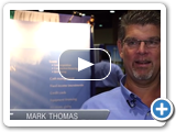 Bank of the West CETV Interview at 2014 NACBA Conference