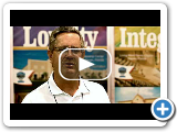 Churches By Daniels CETV interview at 2013 NACBA National Conference