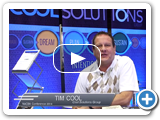 Cool Solutions CETV Interview at 2014 NACBA Conference