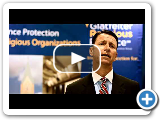 Glatfelter Insurance Group CETV interview at 2013 NACBA National Conference