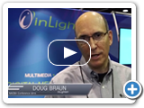 inLighten CETV Interview at 2014 NACBA Conference