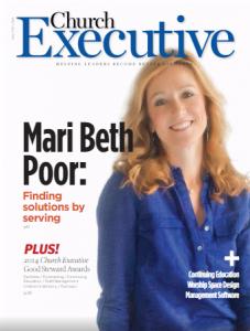 January / February 2015, Issue 1, Volume 14